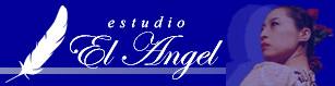 折橋恵子フラメンコ教室 estudio EL ANGEL
