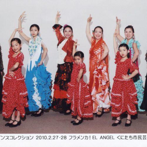 51_photo